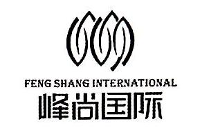 江西启宏房地产开发有限公司 最新采购和商业信息