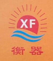 上海光正医疗仪器有限公司 最新采购和商业信息