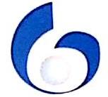 南通蓝点电脑有限公司 最新采购和商业信息