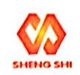 沈阳市德泰信和机电设备有限公司 最新采购和商业信息