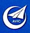 江苏江航健康科技有限公司 最新采购和商业信息
