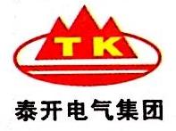 新疆昆仑电气有限公司 最新采购和商业信息