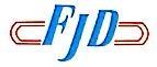 佛山市三水丰骏达五金制品有限公司 最新采购和商业信息