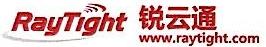 北京锐云通信息技术有限公司 最新采购和商业信息