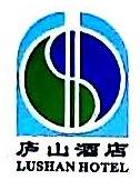 深圳市鼎曦房地产开发有限公司