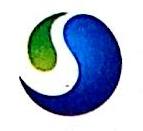 广西长源生态工程股份有限公司 最新采购和商业信息