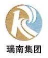 庆阳瑞华能源有限公司 最新采购和商业信息