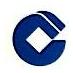 中国建设银行股份有限公司郴州仙鹿支行