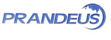 深圳市普兰迪斯科技有限公司 最新采购和商业信息