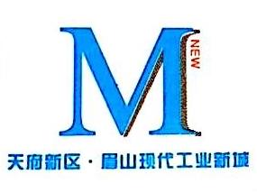 眉山现代工业新城投资有限公司 最新采购和商业信息