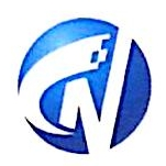 浙江陵南智能科技有限公司 最新采购和商业信息