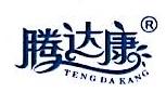 北京腾达康生物科技有限公司 最新采购和商业信息