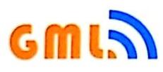 厦门集米利信息科技有限公司 最新采购和商业信息