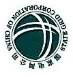 南通华电高科电气有限公司 最新采购和商业信息