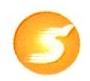 东莞市阳光信息科技有限公司 最新采购和商业信息