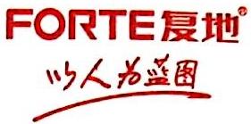 上海松亭复地房地产开发有限公司