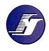 上海皓月电容器有限公司