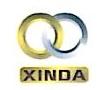 青岛新达精密金属有限公司 最新采购和商业信息