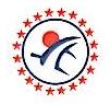 沈阳教育旅行社有限公司 最新采购和商业信息