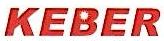 苏州凯尔博精密机械有限公司 最新采购和商业信息