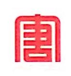 大唐四川发电有限公司 最新采购和商业信息