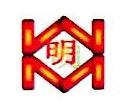 辽宁明和产业有限公司 最新采购和商业信息