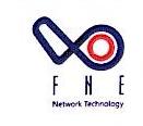 江西四九八网络科技有限公司 最新采购和商业信息