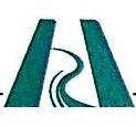 福建省正和建设工程有限公司 最新采购和商业信息