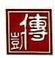广西传凯保险代理有限公司 最新采购和商业信息