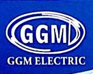 中山市格格美电器有限公司 最新采购和商业信息
