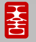 天舍(上海)文化传媒有限公司