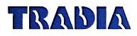 海盟国际物流(深圳)有限公司 最新采购和商业信息