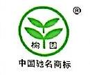 沈阳榆园食品工业有限公司