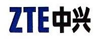 中兴通讯股份有限公司宁夏分公司 最新采购和商业信息