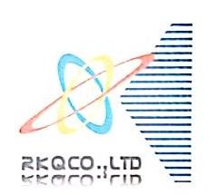 苏州仁克奇电子有限公司 最新采购和商业信息