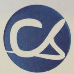 成都琛石科技有限公司 最新采购和商业信息
