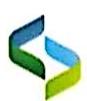 甘肃莱美医药投资有限责任公司 最新采购和商业信息