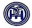 绍兴美琴纺织品烫金有限公司 最新采购和商业信息