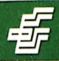 中国邮政储蓄银行股份有限公司九江市分行 最新采购和商业信息