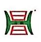 安徽金尚机械制造有限公司 最新采购和商业信息