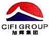上海永升物业管理股份有限公司长沙分公司 最新采购和商业信息