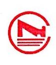 宁波经济技术开发区友谊侨汇有限公司