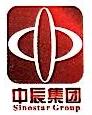 安徽省池州市美安达置业有限公司 最新采购和商业信息