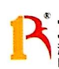 湘西资源优佳生物科技有限公司 最新采购和商业信息