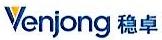 昆山稳卓汽车配件有限公司 最新采购和商业信息
