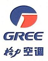 兴国锦创家电销售有限公司