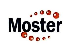 厦门莫斯特信息技术有限公司 最新采购和商业信息