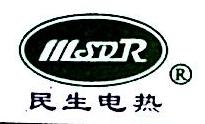 苏州民生电热工程有限公司 最新采购和商业信息
