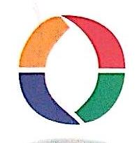 上海谦信染料有限公司 最新采购和商业信息
