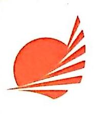 清流县金星园建设发展有限公司 最新采购和商业信息